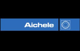 Aichele Werkzeuge Logo