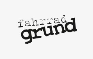 Fahrrad Grund Logo