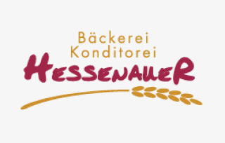 Hessenauer Logo