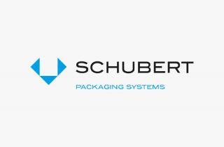 Schubert Packaging Systems Logo