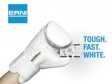 Produkteinführungskampagne für WHITEspeed