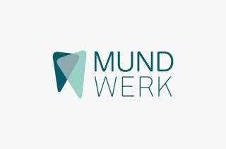 Mundwerk Logo