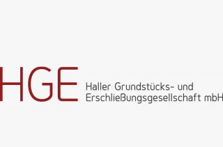HGE Logo
