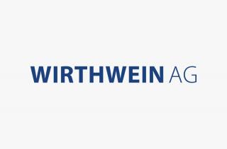 Wirthwein AG Logo